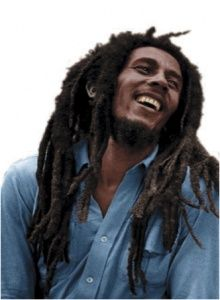May Bob Marley dies. On this day Bob Marley, the soul and international face of reggae music, dies in a Miami, Florida, hospital. Image Bob Marley, Bob Marley Art, Bob Marley Quotes, Bob Marley Legend, Reggae Bob Marley, Fotos Do Bob Marley, Bob Marley Citation, Bob Marley Pictures, Marley Family