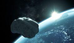 A Geminidák meteorrajjal érkezik a világvége? - https://www.hirmagazin.eu/a-geminidak-meteorrajjal-erkezik-a-vilagvege