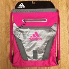 e367e06d81 Buy string bag adidas > OFF67% Discounted