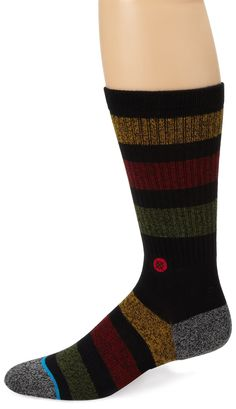 Search For Flights Jhouson 1 Pair New Colorful Mens Combed Cotton Trendy Wedding Socks Funny Casual Crew Skateboard Socks Novelty Gifts Rapid Heat Dissipation Men's Socks