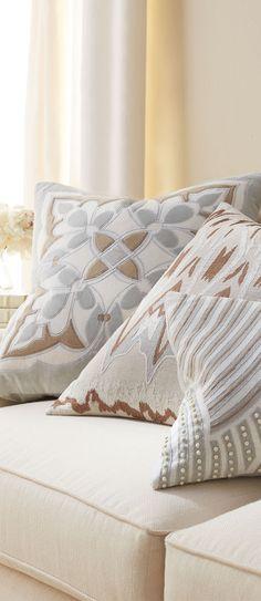 40 Best Decorative PillowsMetallicsGold Images On Pinterest Classy Gold Decorative Bed Pillows