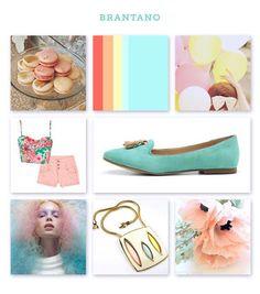 #PV2013 Vive el sueño primaveral con nuestas Balerinas Menta Aloba: http://www.brantano.com.mx/producto/858-balerina-menta1-aloba.aspx  #Moda #Dama #Primavera #balerinas #flats #spring #cuteshoes #ZapatosBrantano #menta #color #flores #inspire #caminar #ss2013