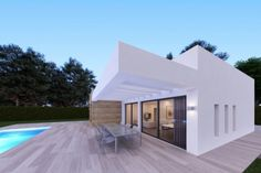 Realtors Associated Properties for sale in Spain,real estate,modern villas for sale in Denia, designer houses for sale in Javea, costa blanca north, Spain.