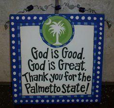 "<3         ""My Pawleys island South Carolina vacation home #PerfectGetaway #Travel @Rentini Travel Travel Travel Vacations"""