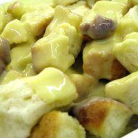 Macaroni And Cheese, Cauliflower, Garlic, Vegetables, Ethnic Recipes, Food, Mac And Cheese, Cauliflowers, Essen