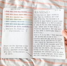 Bible Verses Quotes, Bible Scriptures, Faith Quotes, Bible Study Notebook, Bible Study Journal, Bibel Journal, Quotes Arabic, Bible Doodling, Bible Notes