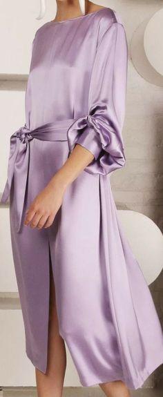 Lavender Cottage, Fashion, Dress, Moda, Fashion Styles, Fasion