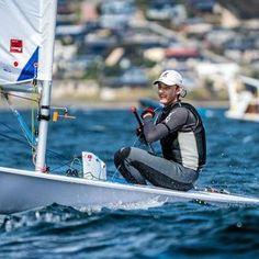 Coast sailor brewing a top future Sunshine Coast, Sailor, Australia, News, Nautical