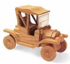 Resultado de imagem para чертежи деревянных игрушек  #WoodworkCrafts