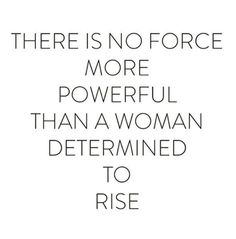 Women Power Quotes Simple Here's To Strong Womenmay We Know Themmay We Be Themmay We