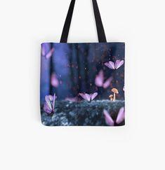 Promote   Redbubble Types Of Bag, Bag Sale, Ted Baker, Promotion, Tote Bag, Bags, Handbags, Totes, Bag