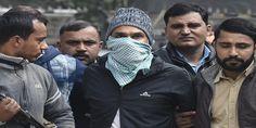 Ινδία: Συνελήφθη ο Ταουκίρ γνωστός και ως ο Ινδός «Μπιν Λάντεν»