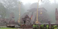 Ke Gunung Lawu Tak Hanya Mendaki, Coba Datangi Tempat Ini - http://darwinchai.com/traveling/ke-gunung-lawu-tak-hanya-mendaki-coba-datangi-tempat-ini/