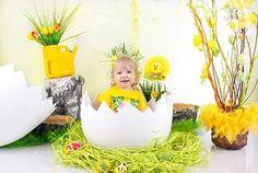 сделать яйцо для фотосессии младенца: 25 тыс изображений найдено в Яндекс.Картинках