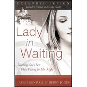 Great book for single ladies