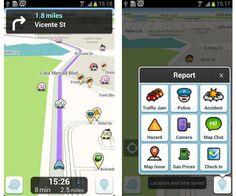 Waze, la #app que triunfa entre los conductores de todo el mundo http://www.baquia.com/blogs/baquia-mobile/posts/2012-11-05-waze-la-app-que-triunfa-entre-los-conductores-de-todo-el-mundo