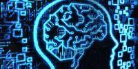 Beyin okuma artık mümkün