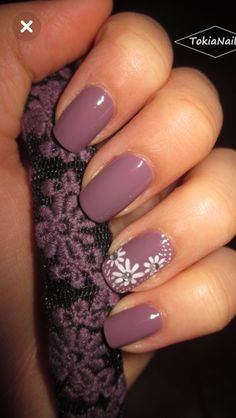 Pinterest - #Branmakeyou    Follow me for more pins of nail Маникюр   Nails