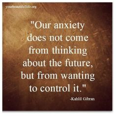 Anxiety best quotes quotes to live by quotes for facebook quotes with pictures quote pics