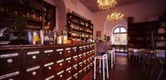 Rome Italy, restaurants budget dining