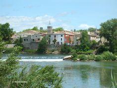 belarga la riviere - Google Search