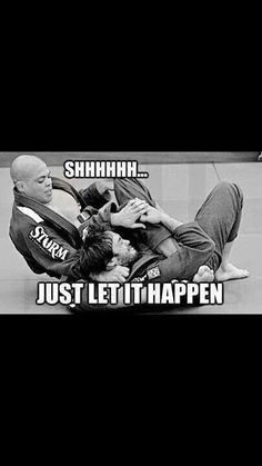 #jiujitsu #humor LOVE THIS