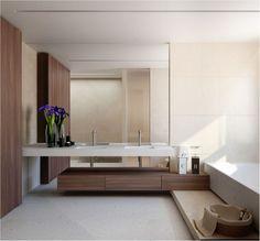 banyo-dekorasyon-ornekleri