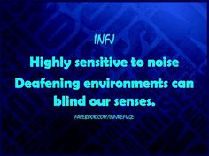 Yes! I hate noise! Lol well not hate, but i prefer quiet. Especially when im on my place of comfort