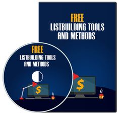 Free List Building Tools and Methods Videos with Private Label Rights (GOLD Membership) How To Get Rich, How To Become, Get Subscribers, Internet Marketing Course, Solo Ads, Sales Letter, Private Label, You Youtube, Training Programs