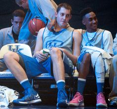 Basketball Team's New Approach to Team Building and Improving Communication