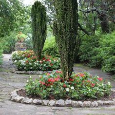 Low Maintenance Landscaping, Low Maintenance Garden, Landscaping Supplies, Front Yard Landscaping, Corner Landscaping Ideas, Minnesota Landscaping, Landscaping Trees, Privacy Landscaping, Formal Gardens