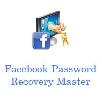 14% Off - Facebook Password Recovery Master. Recovers lost Facebook logins and passwords. Click to get Coupon Code.