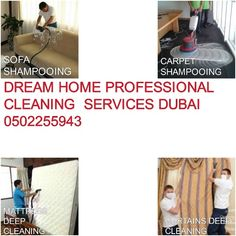 sofa repair dubai qusais modern victorian 93 best dream home cleaning sofacarpet images mattress professional cleaners have many years of experience in carpets upholstery and will