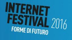 Internet festival, conferenza stampa lunedì 3 ottobre con i robot del Sant'Anna