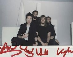 bastille other people's heartache stream