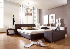 Wohnzimmer Alt Mit Modern Wohnzimmer Einrichten Alt Und Modern And ... Wohnzimmer Alt Mit Modern