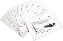 GoECOlife - Lubricant Sheets for Most Shredders (24-Pack), GLS24I