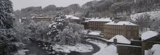 New Lanark World Heritage Site World Heritage Sites, Places, Outdoor, Outdoors, Outdoor Living, Garden, Lugares