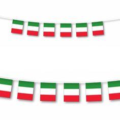 vetor da bandeira italiana rh pinterest com