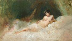 Nud Roman, Artist, Painting, Art Sketches, Masters, Modern Art, Master's Degree, Artists, Painting Art