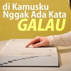 Kata Kata Galau http://informasikan.com/kata-kata-galau-terbaru/