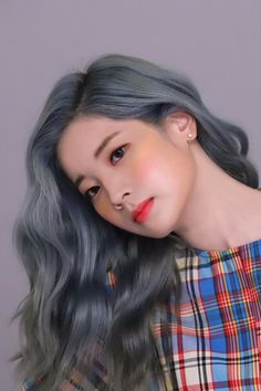 "Twice-Dahyun ""Allure"" May 2019 Issue Photoshoot Making Nayeon, Kpop Girl Groups, Korean Girl Groups, Kpop Girls, K Pop, Twice Photoshoot, Twice Group, Idol, Chaeyoung Twice"
