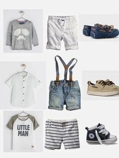 cool The Blissful Lane: Baby Boy Spring Fashion More