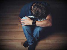 El dolor puede ser un maestro muy cruel, sin embargo, empleando estrategias de afrontamiento adaptativas y funcionales aún ante condiciones adversas, es posible contribuir al bienestar general del individuo.