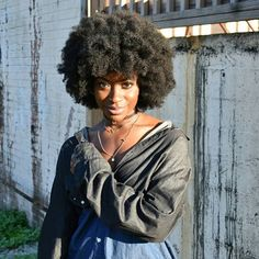 Natural Hair Hair I - February 16 2019 at Big Natural Hair, Natural Hair Wigs, Natural Hair Styles, Natural Beauty, Girls Natural Hairstyles, Little Girl Hairstyles, Wig Hairstyles, Black Hairstyles, African Hairstyles