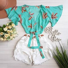 BELLACHIIC BOUTIQUE Skirt Outfits, Chic Outfits, Trendy Outfits, Fashion Outfits, Cute Comfy Outfits, Cute Summer Outfits, Outfits For Teens, Diy Clothes Design, Mode Rockabilly