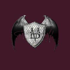 escudo valar