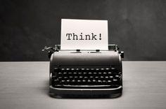tulis apa yang kamu pikirkan