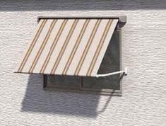 LIXIL | ガーデンスペース | 彩風 | バリエーション | 本体 Garden Items, Home Decor, Decoration Home, Room Decor, Home Interior Design, Home Decoration, Interior Design