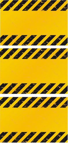 http://all-free-download.com/free-vector/download/construction-warning-signs-background-design-vector_522579.html